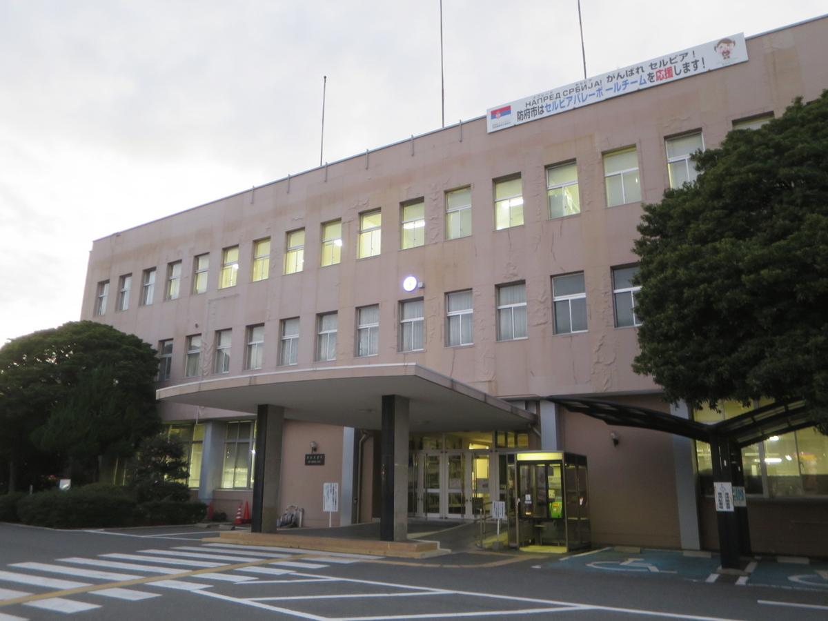 f:id:Sakasegawa3019:20200202093953j:plain