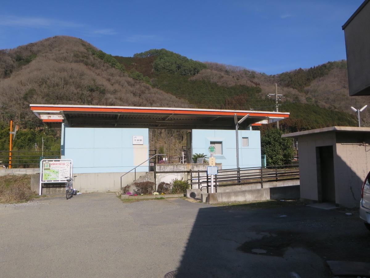 f:id:Sakasegawa3019:20200205163305j:plain
