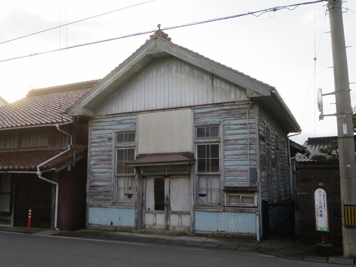 f:id:Sakasegawa3019:20200219075730j:plain
