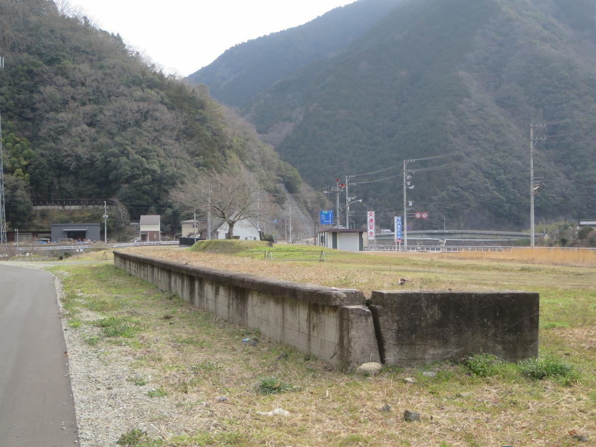 f:id:Sakasegawa3019:20200220093709j:plain