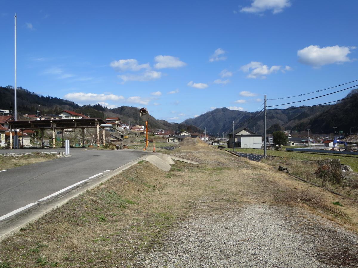 f:id:Sakasegawa3019:20200220121900j:plain