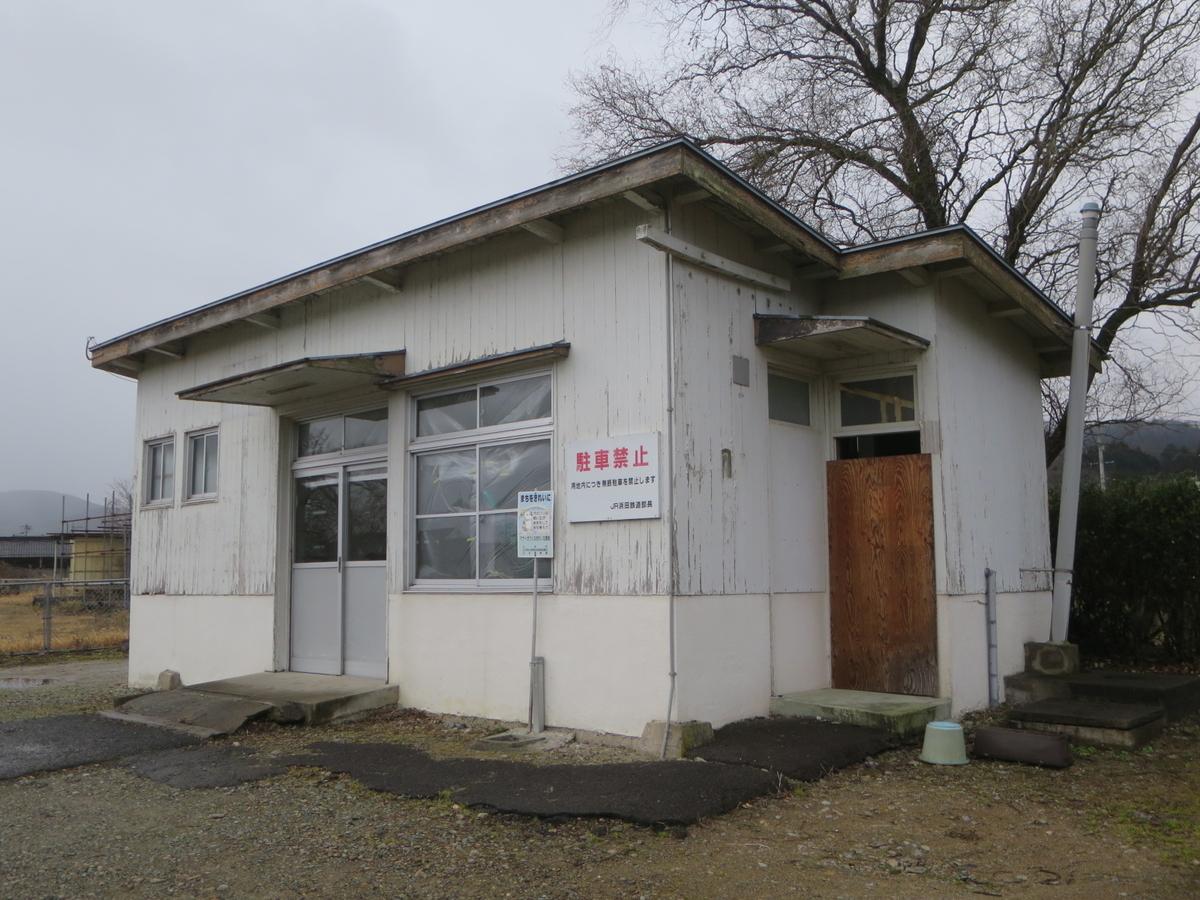 f:id:Sakasegawa3019:20200222063027j:plain