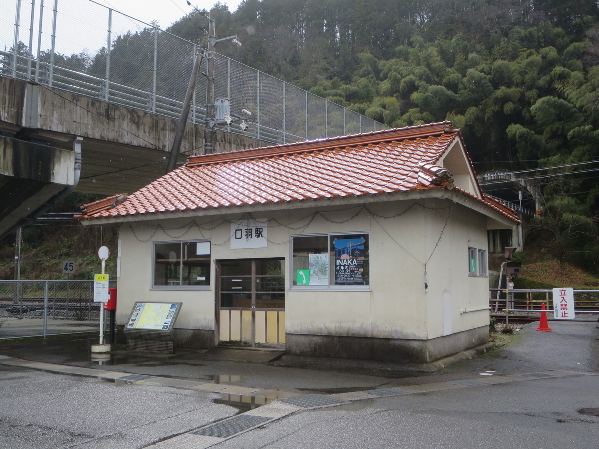f:id:Sakasegawa3019:20200222074805j:plain