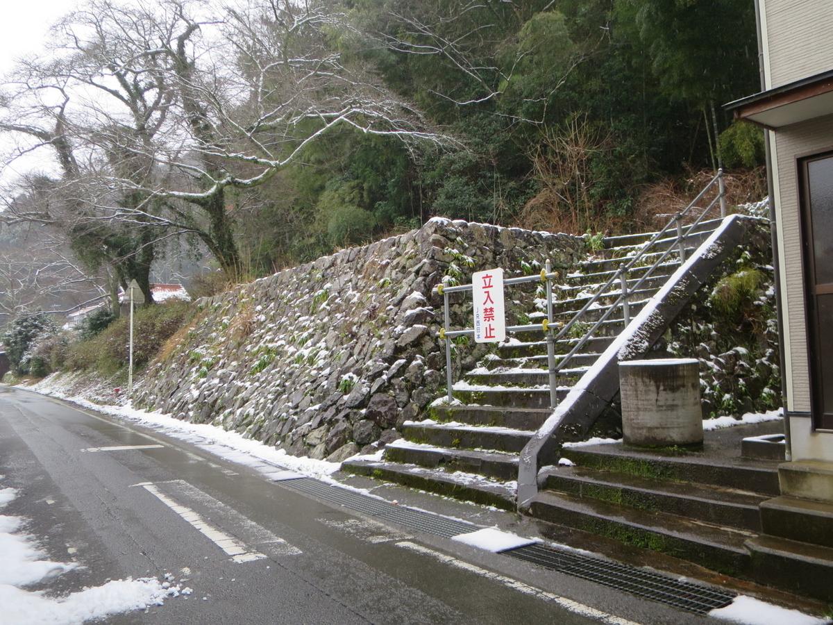 f:id:Sakasegawa3019:20200223071719j:plain