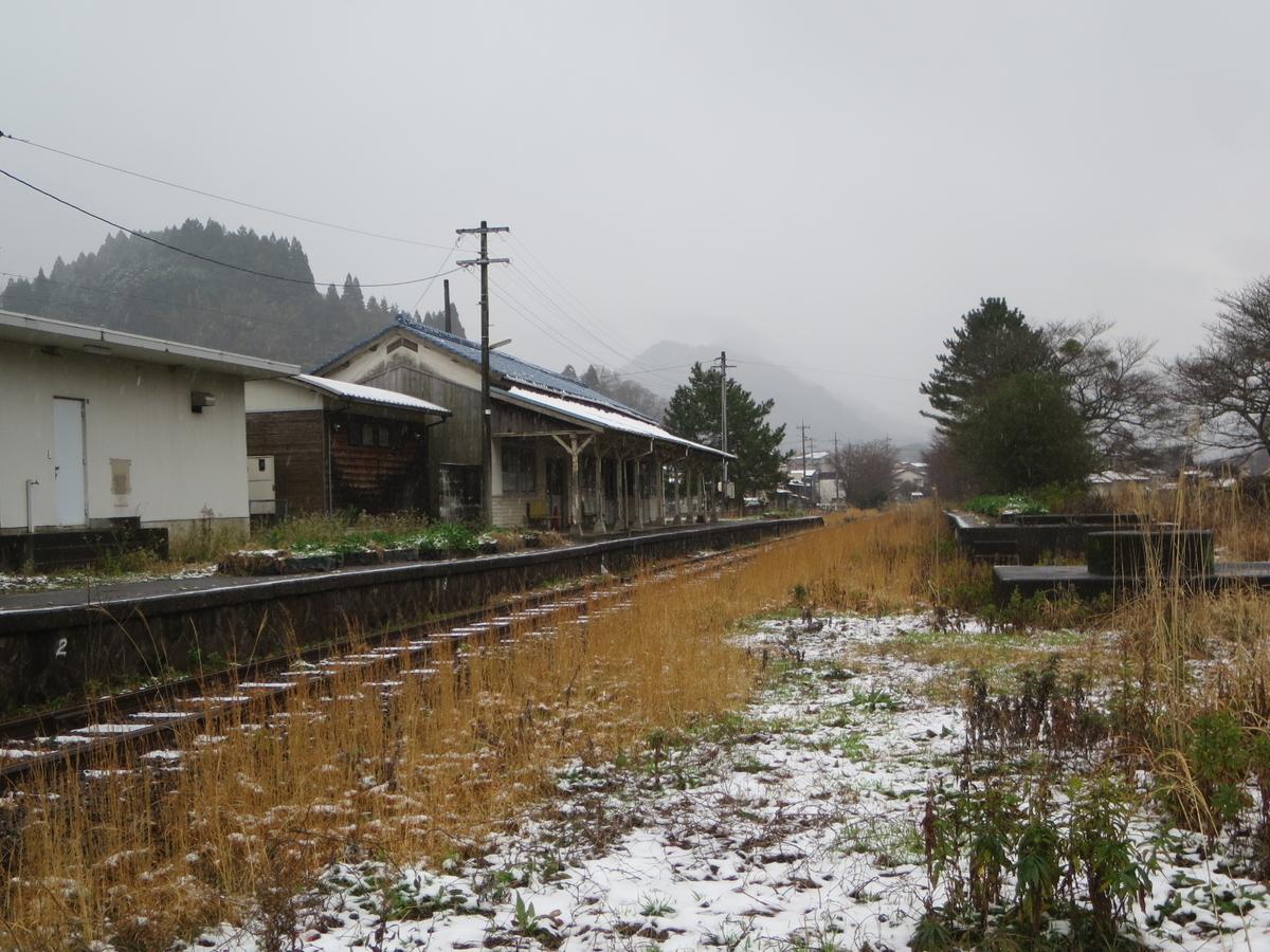 f:id:Sakasegawa3019:20200223073051j:plain