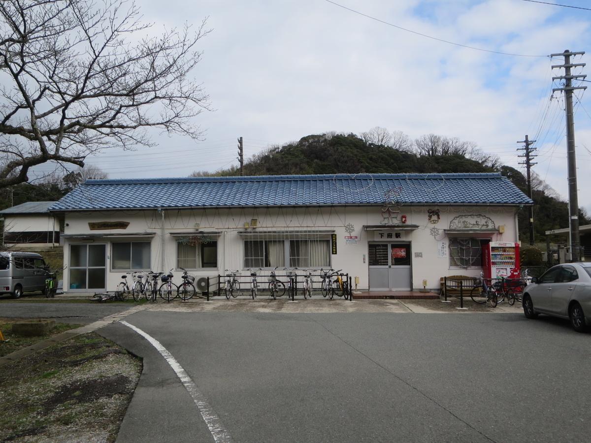 f:id:Sakasegawa3019:20200224062552j:plain