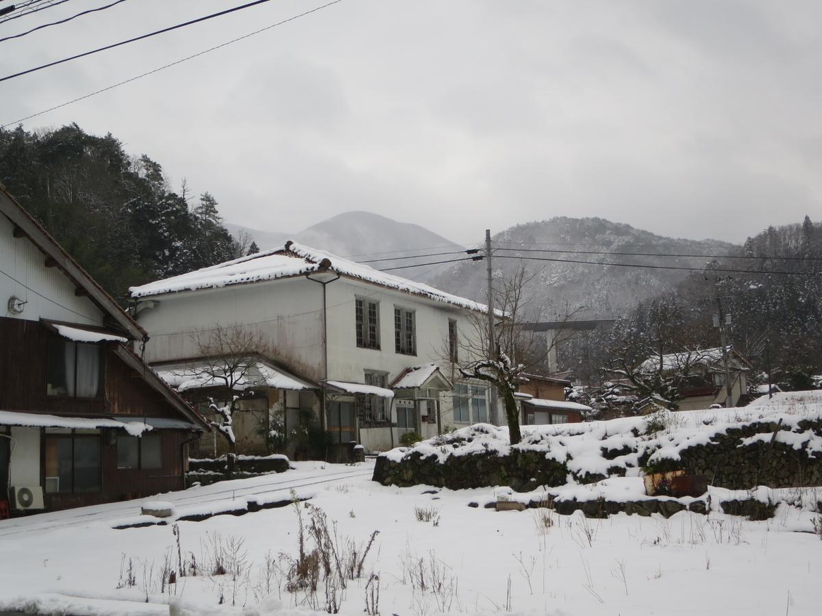 f:id:Sakasegawa3019:20200224072508j:plain
