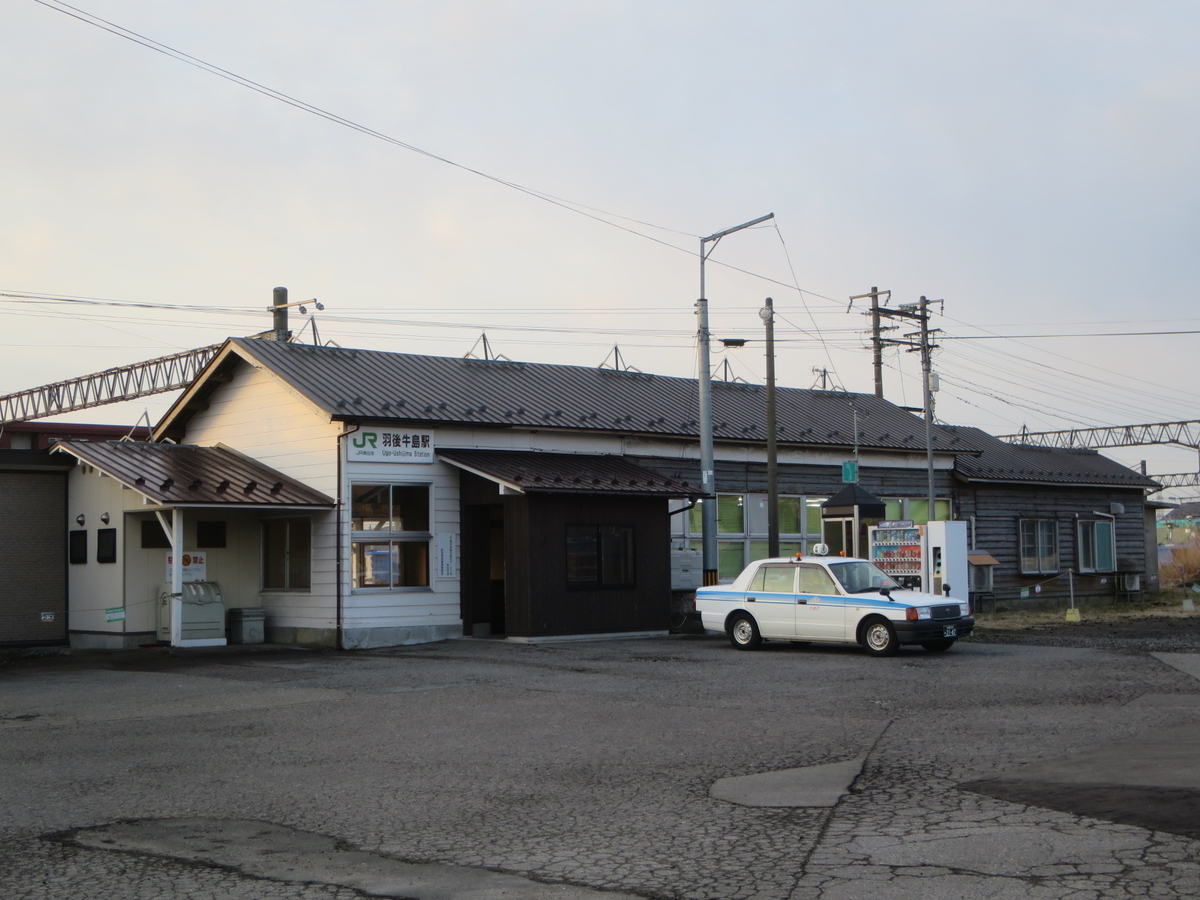f:id:Sakasegawa3019:20200302064211j:plain