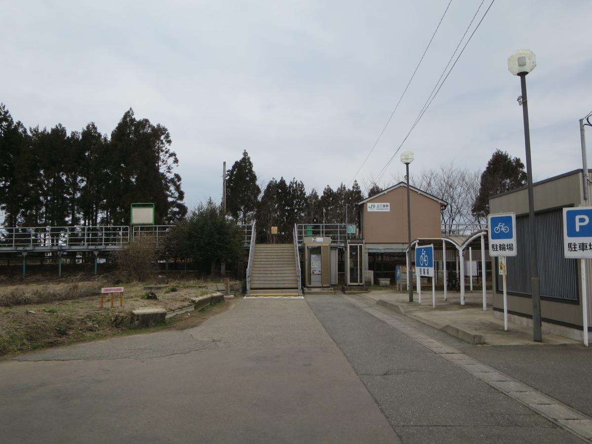 f:id:Sakasegawa3019:20200302140822j:plain