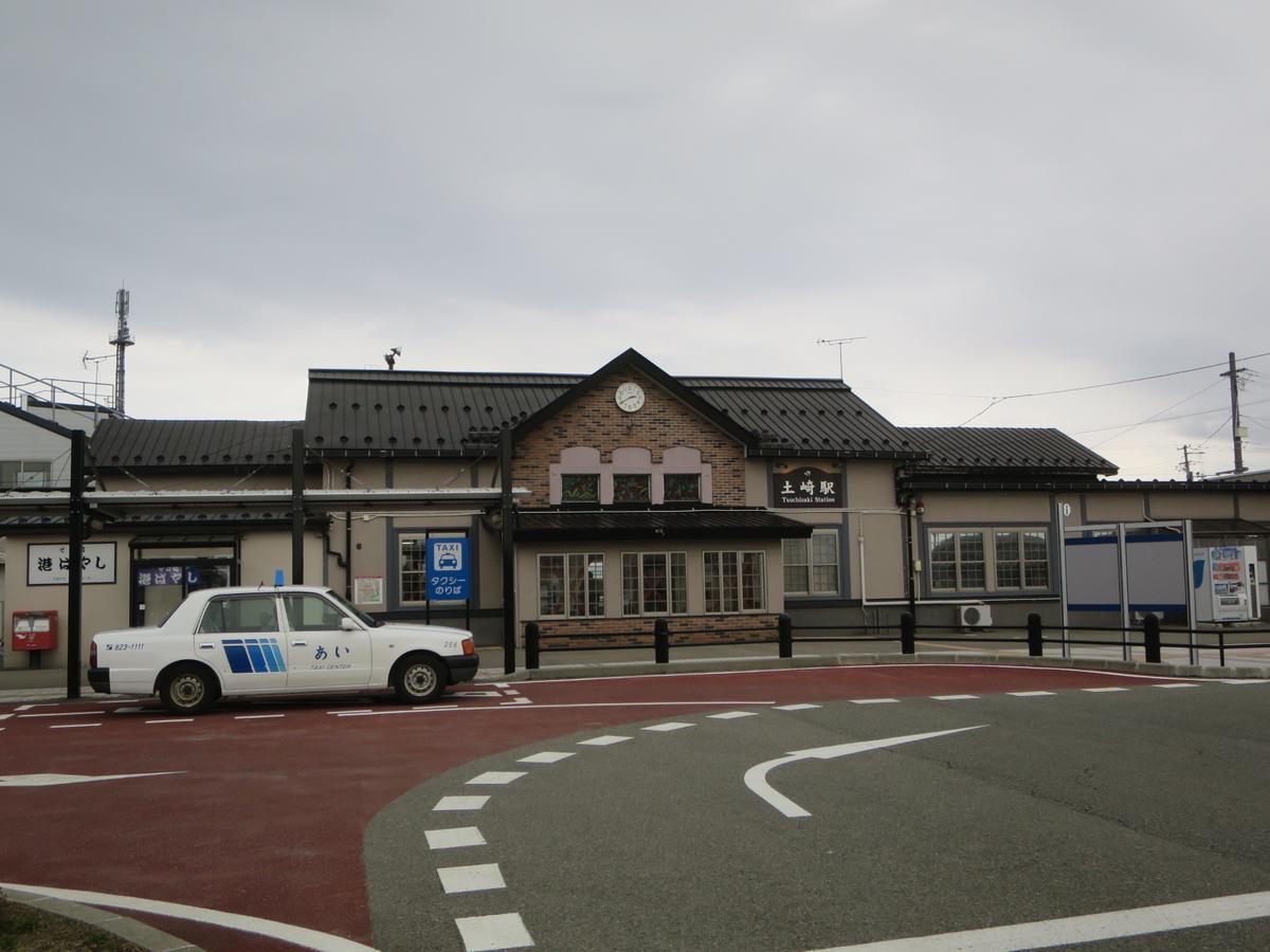f:id:Sakasegawa3019:20200302144107j:plain