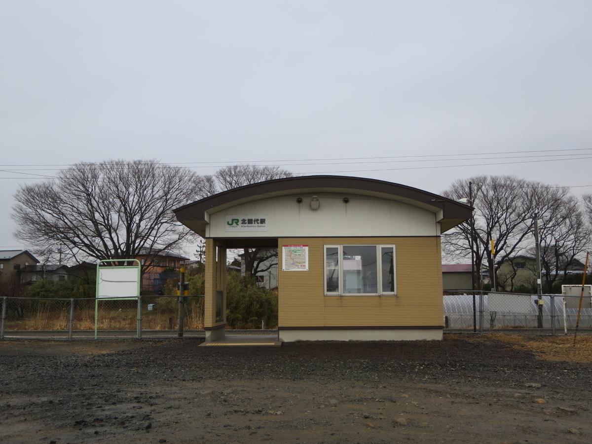 f:id:Sakasegawa3019:20200303085642j:plain
