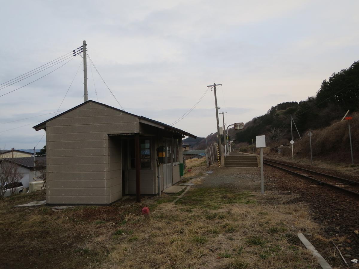 f:id:Sakasegawa3019:20200304063541j:plain