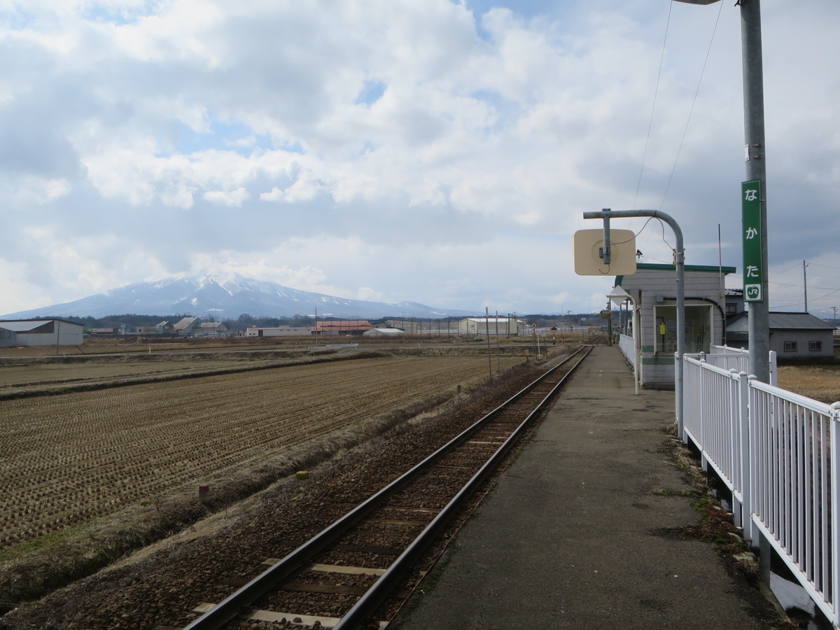 f:id:Sakasegawa3019:20200305112249j:plain
