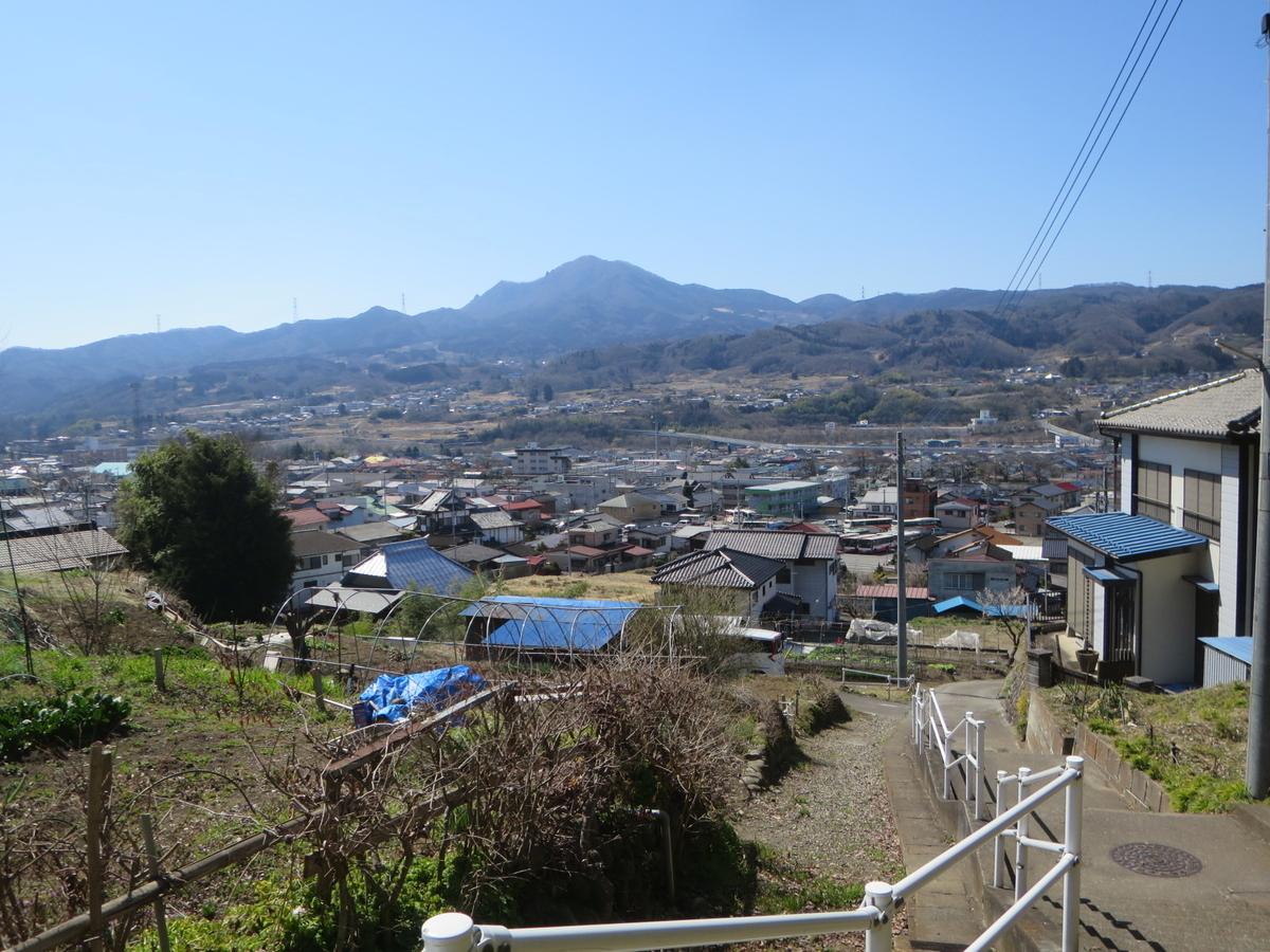 f:id:Sakasegawa3019:20200312112819j:plain