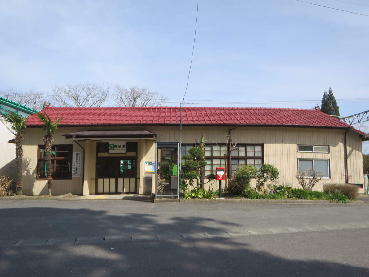 f:id:Sakasegawa3019:20200313123715j:plain