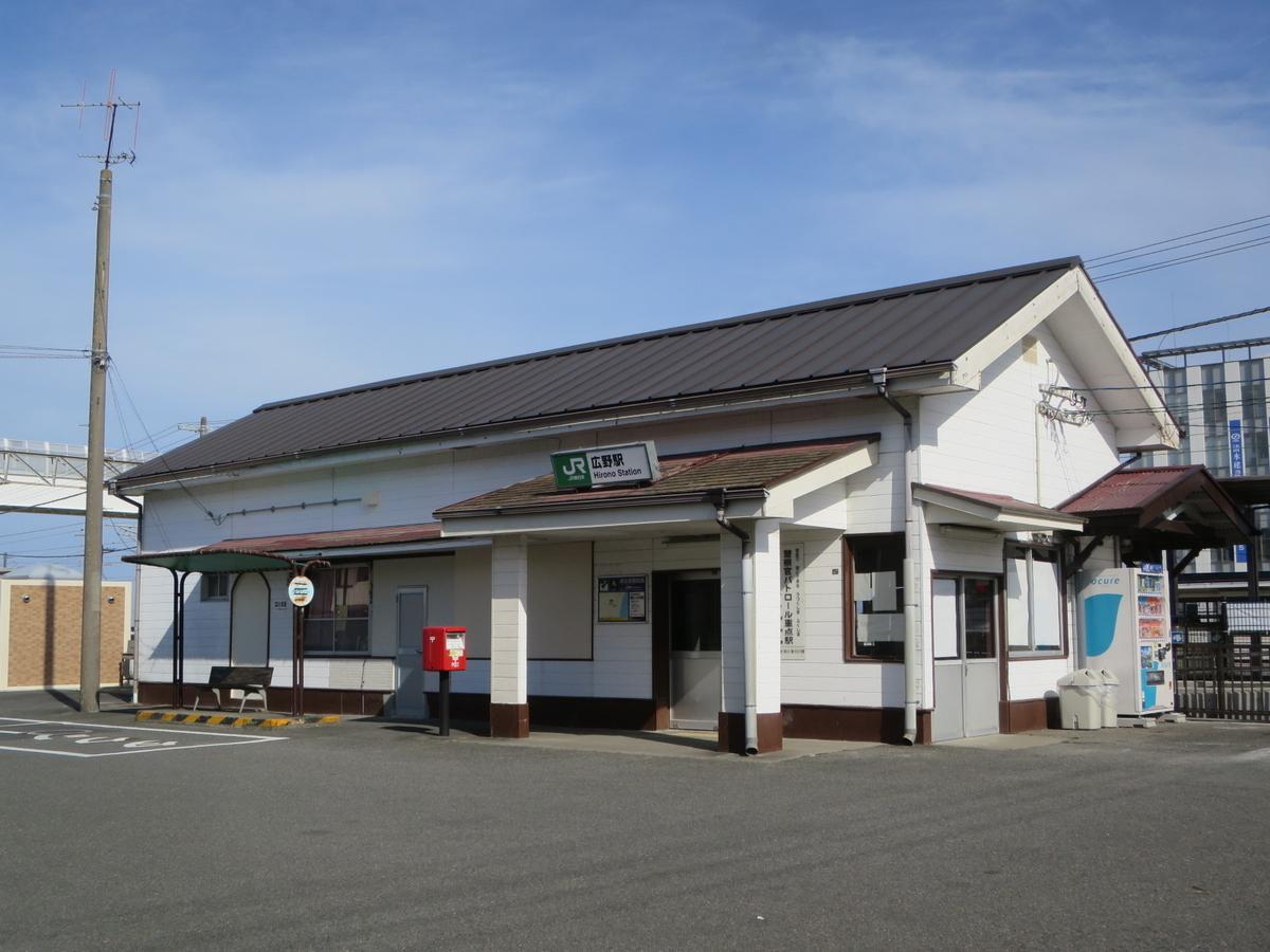 f:id:Sakasegawa3019:20200313142946j:plain