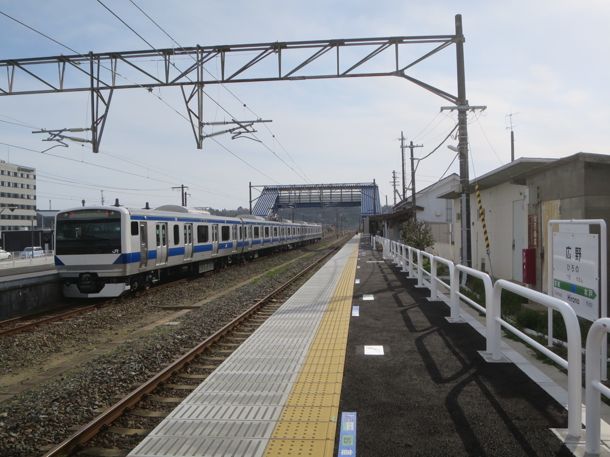 f:id:Sakasegawa3019:20200313150015j:plain