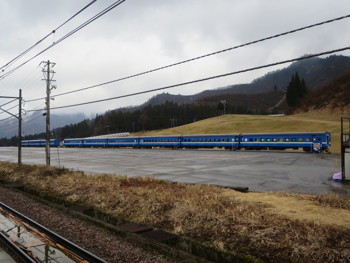 f:id:Sakasegawa3019:20200329111845j:plain