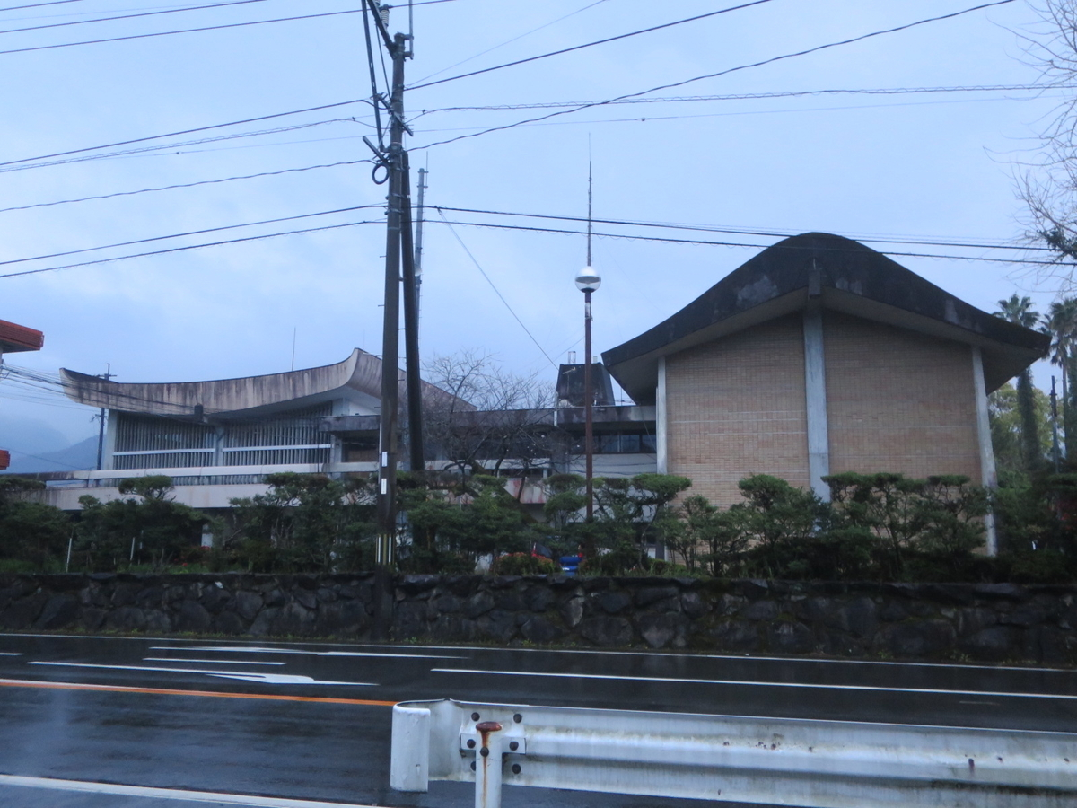 f:id:Sakasegawa3019:20200414083359j:plain
