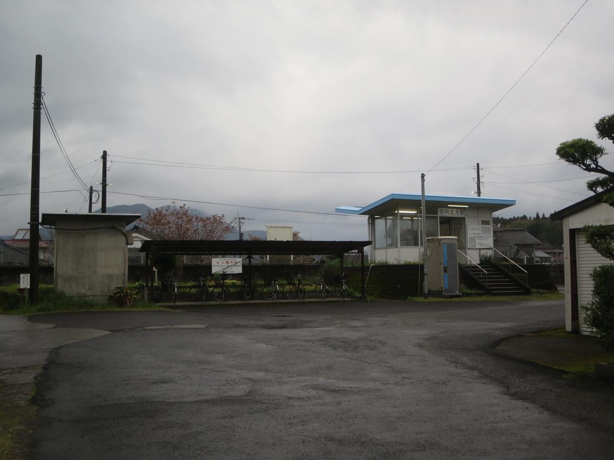 f:id:Sakasegawa3019:20200415064741j:plain