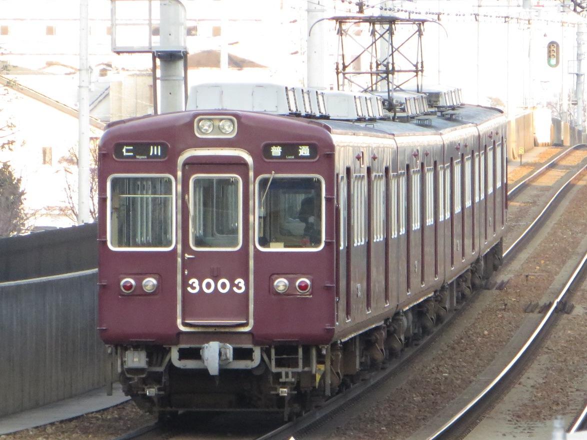 f:id:Sakasegawa3019:20200507182150j:plain