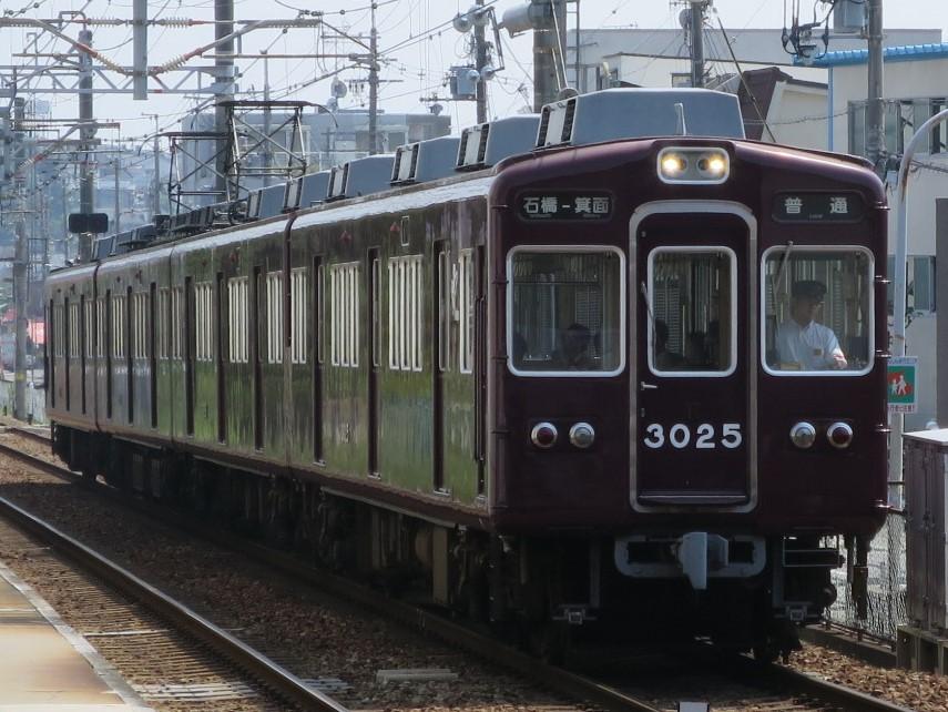 f:id:Sakasegawa3019:20200507191547j:plain