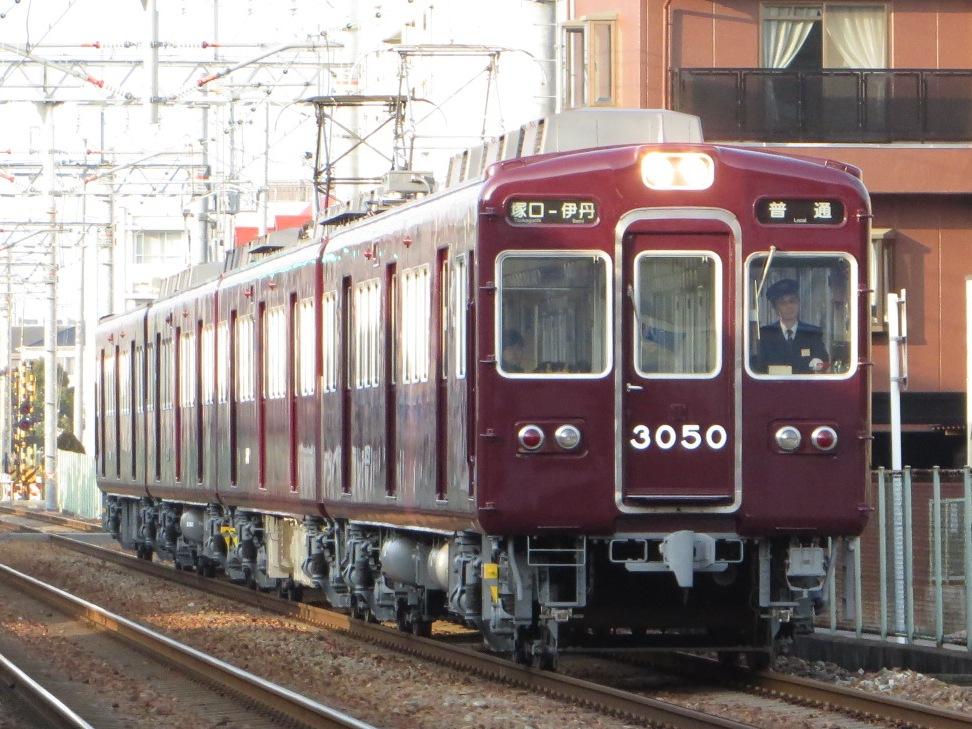 f:id:Sakasegawa3019:20200507193853j:plain