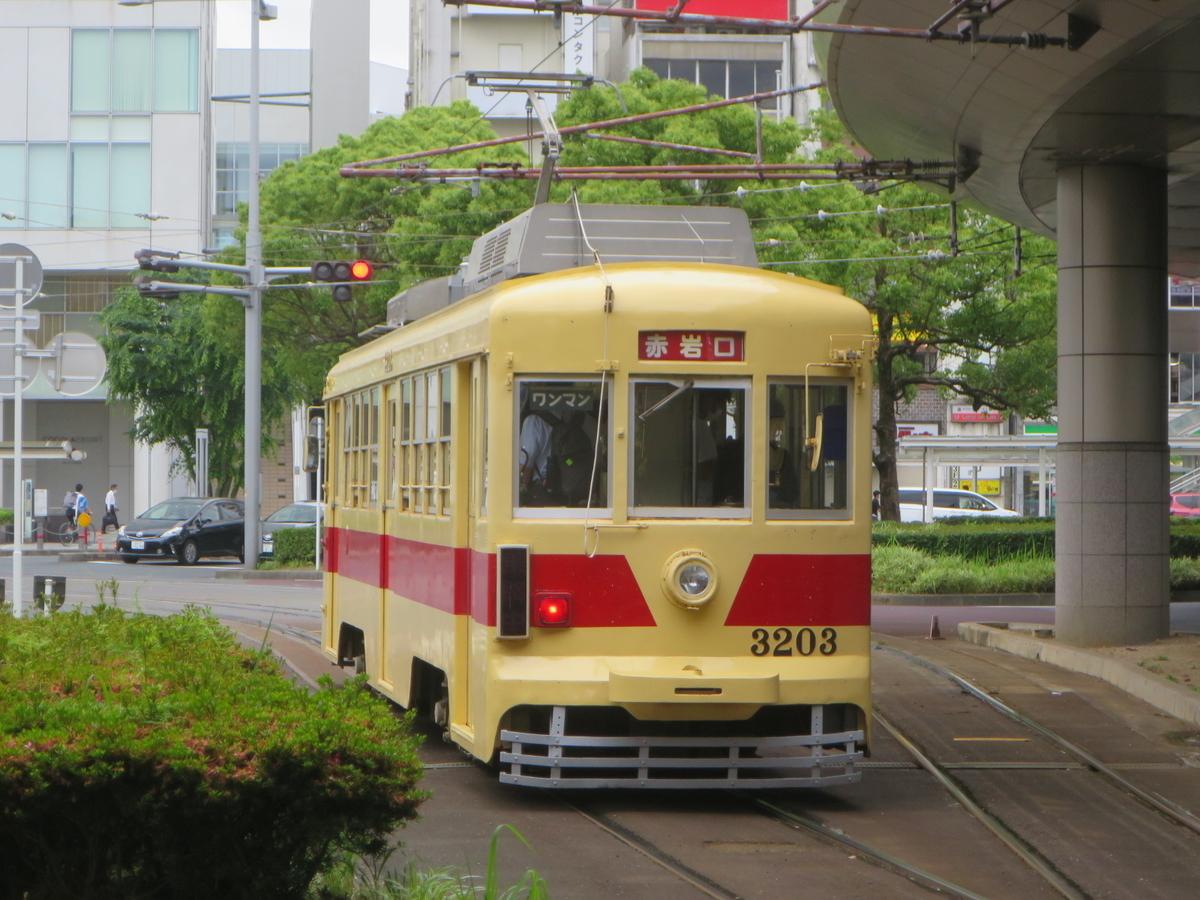 f:id:Sakasegawa3019:20200619105058j:plain