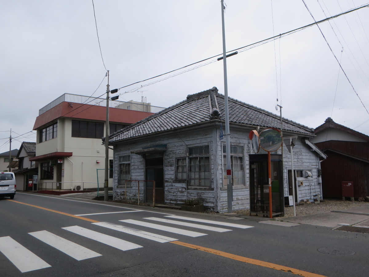 f:id:Sakasegawa3019:20200619112451j:plain