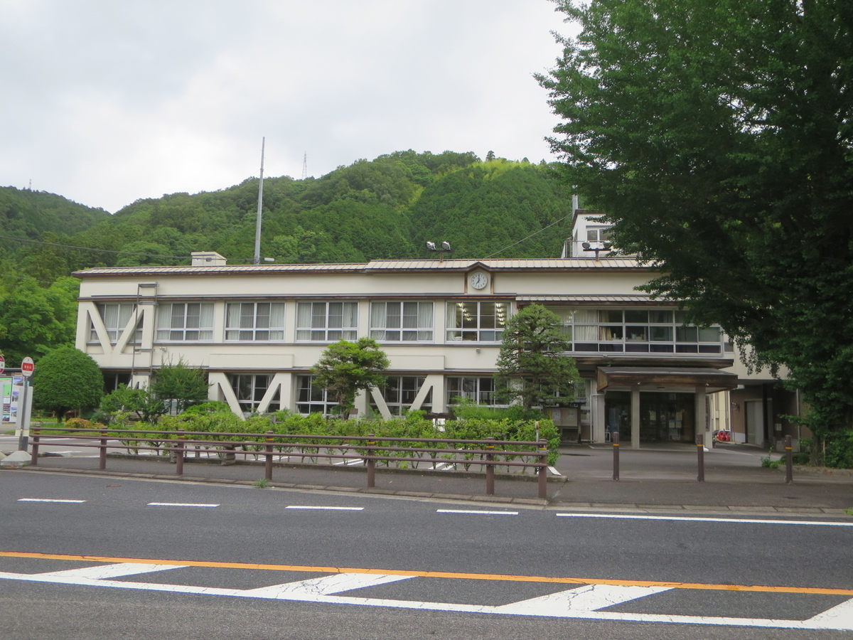 f:id:Sakasegawa3019:20200621080434j:plain