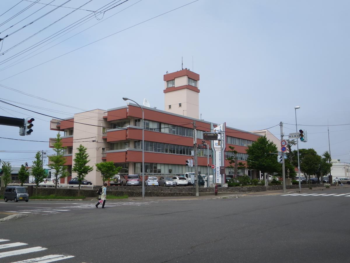 f:id:Sakasegawa3019:20200706061130j:plain