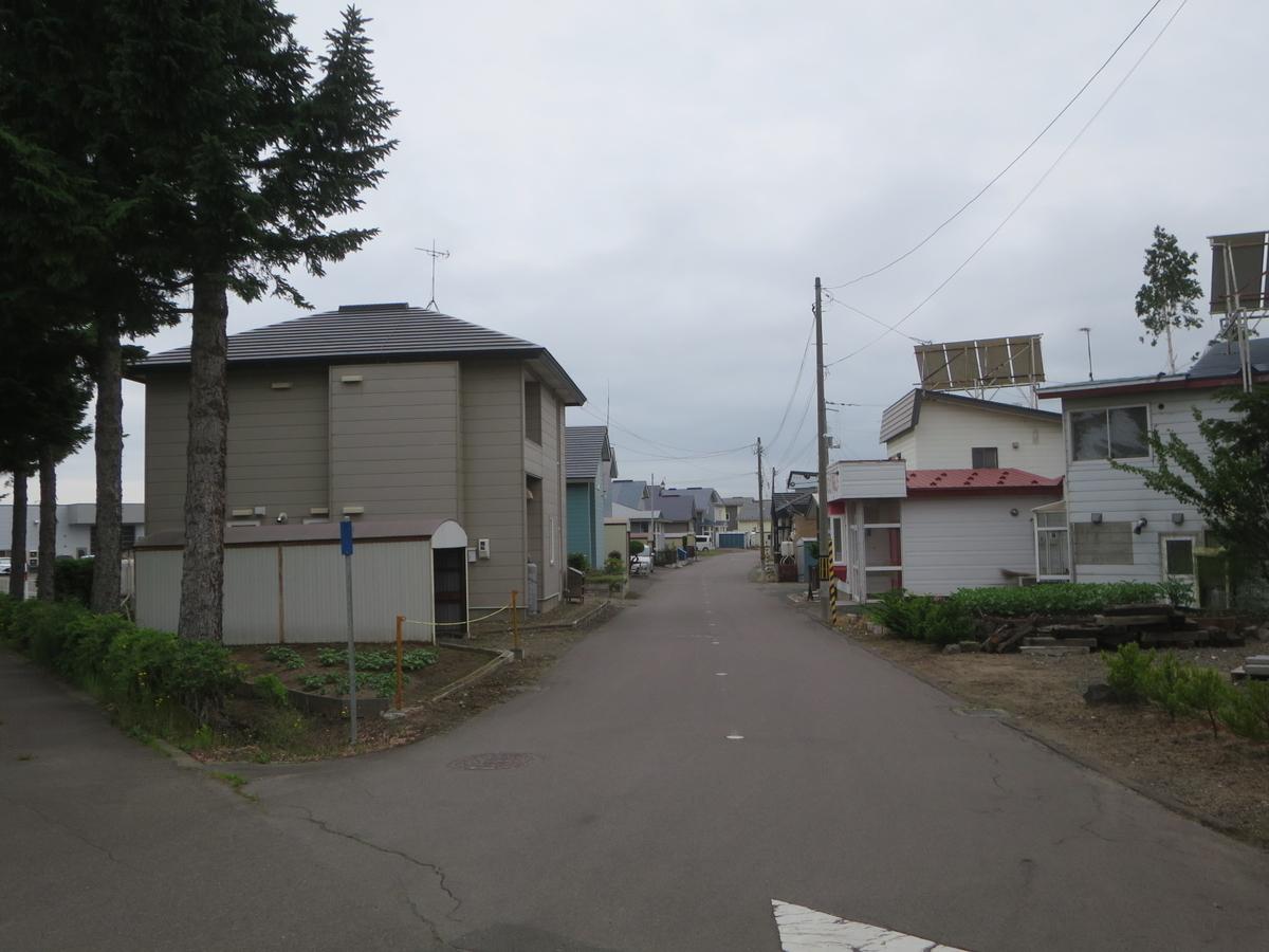 f:id:Sakasegawa3019:20200707104600j:plain