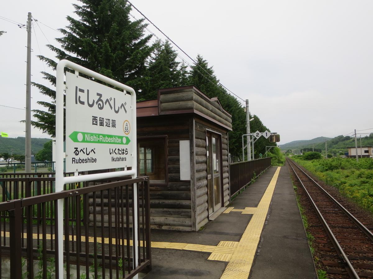 f:id:Sakasegawa3019:20200707113329j:plain