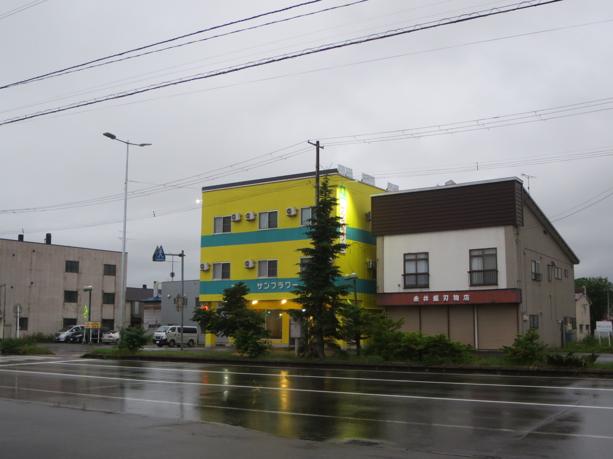 f:id:Sakasegawa3019:20200713110938j:plain