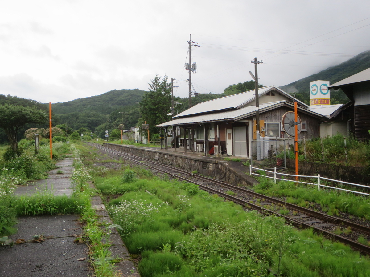 f:id:Sakasegawa3019:20200804054206j:plain