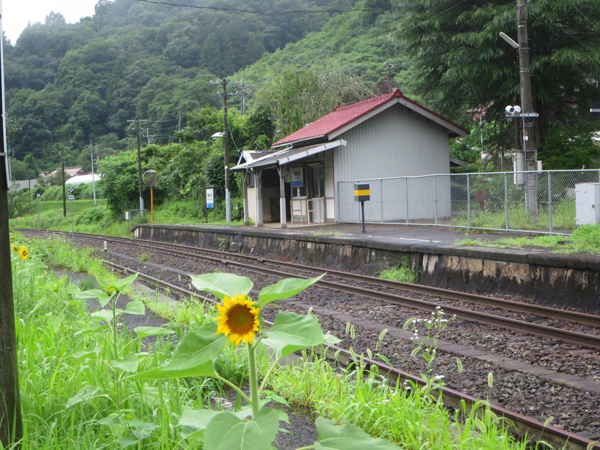 f:id:Sakasegawa3019:20200804055914j:plain