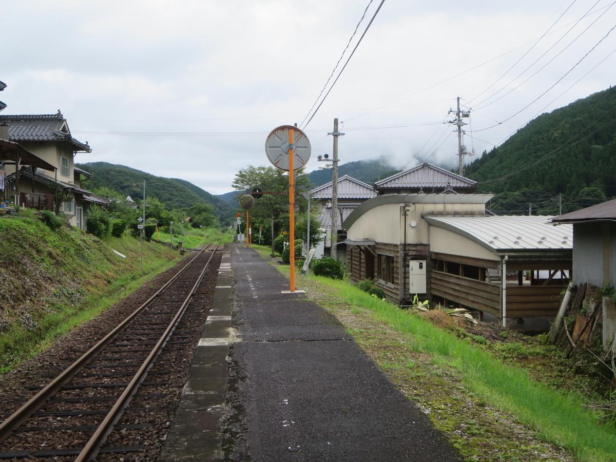 f:id:Sakasegawa3019:20200804070101j:plain