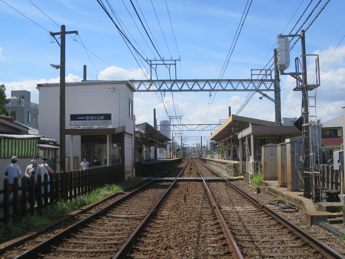f:id:Sakasegawa3019:20200810062101j:plain
