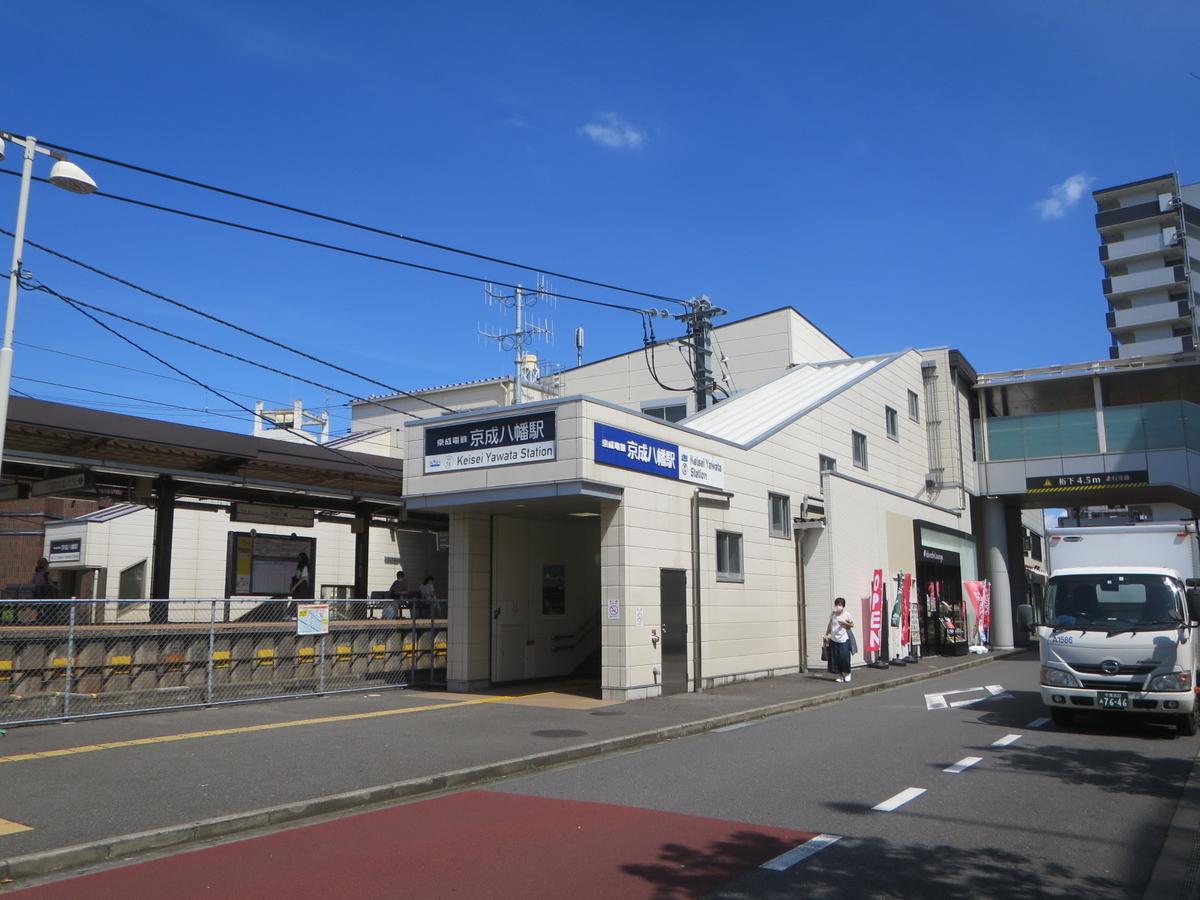 f:id:Sakasegawa3019:20200810063512j:plain