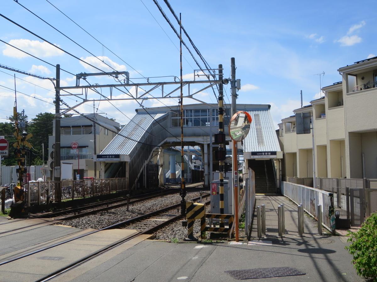 f:id:Sakasegawa3019:20200810064549j:plain