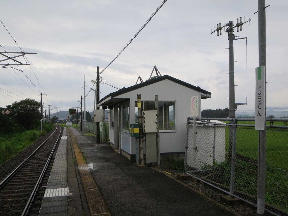 f:id:Sakasegawa3019:20200822060053j:plain