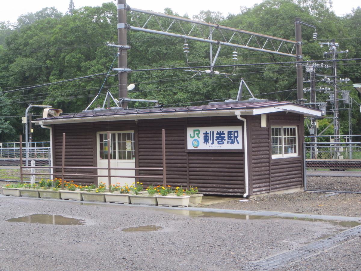 f:id:Sakasegawa3019:20200822060602j:plain