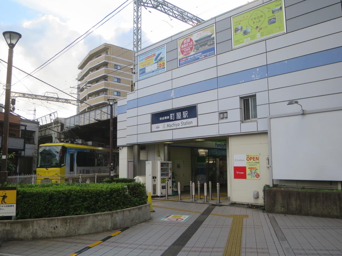 f:id:Sakasegawa3019:20200901053607j:plain