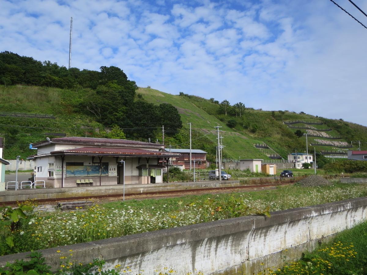 f:id:Sakasegawa3019:20200913074606j:plain