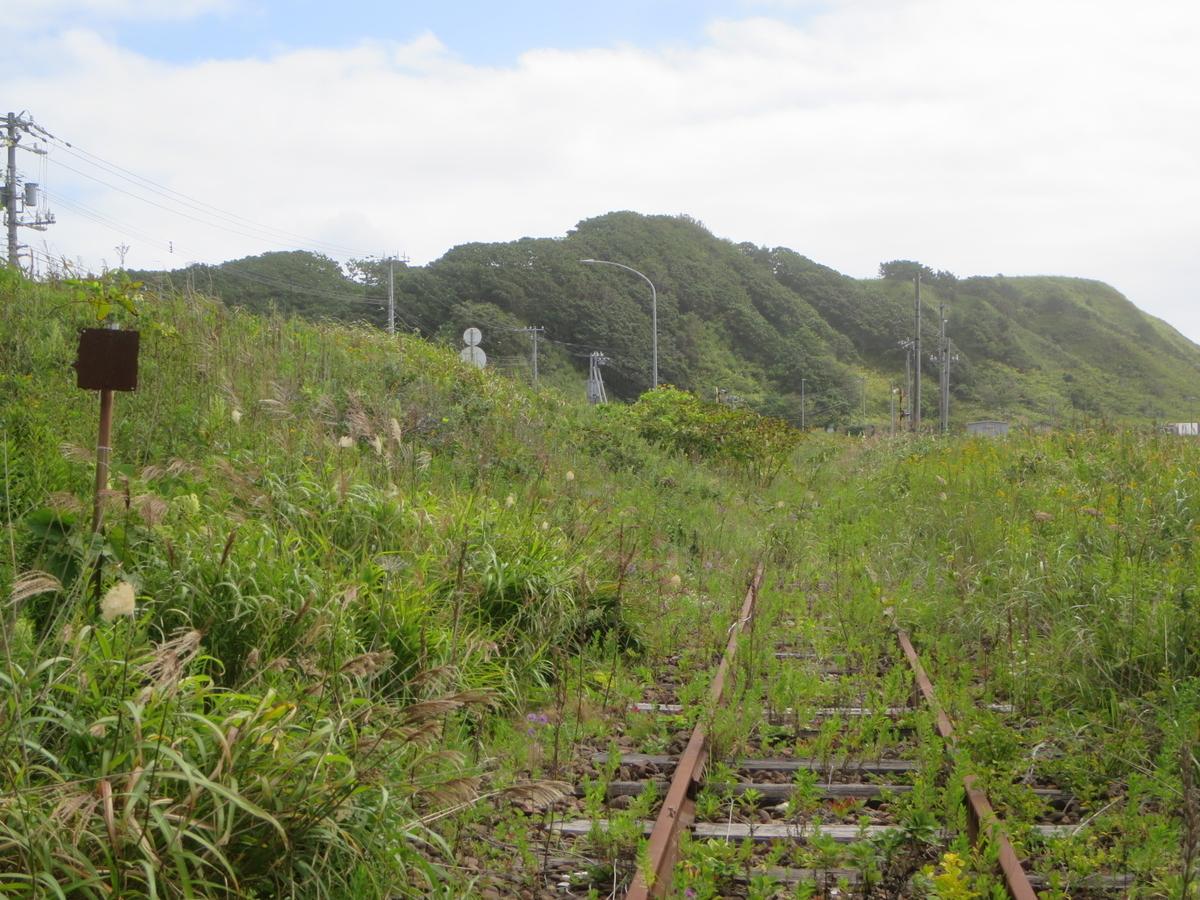 f:id:Sakasegawa3019:20200915073405j:plain