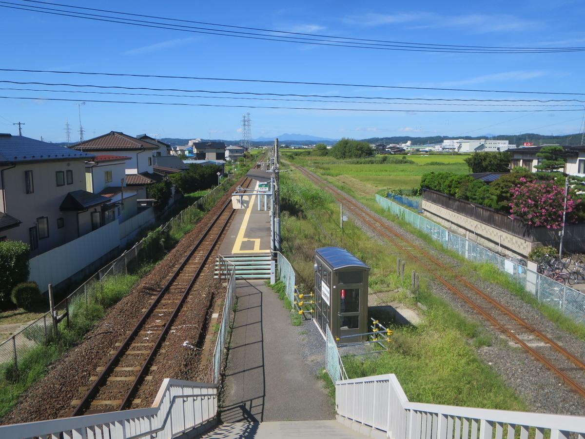 f:id:Sakasegawa3019:20201004054633j:plain