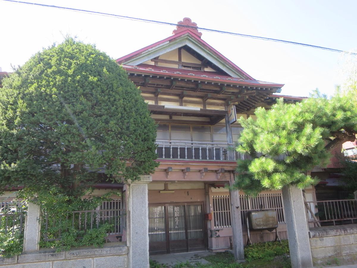 f:id:Sakasegawa3019:20201004062846j:plain