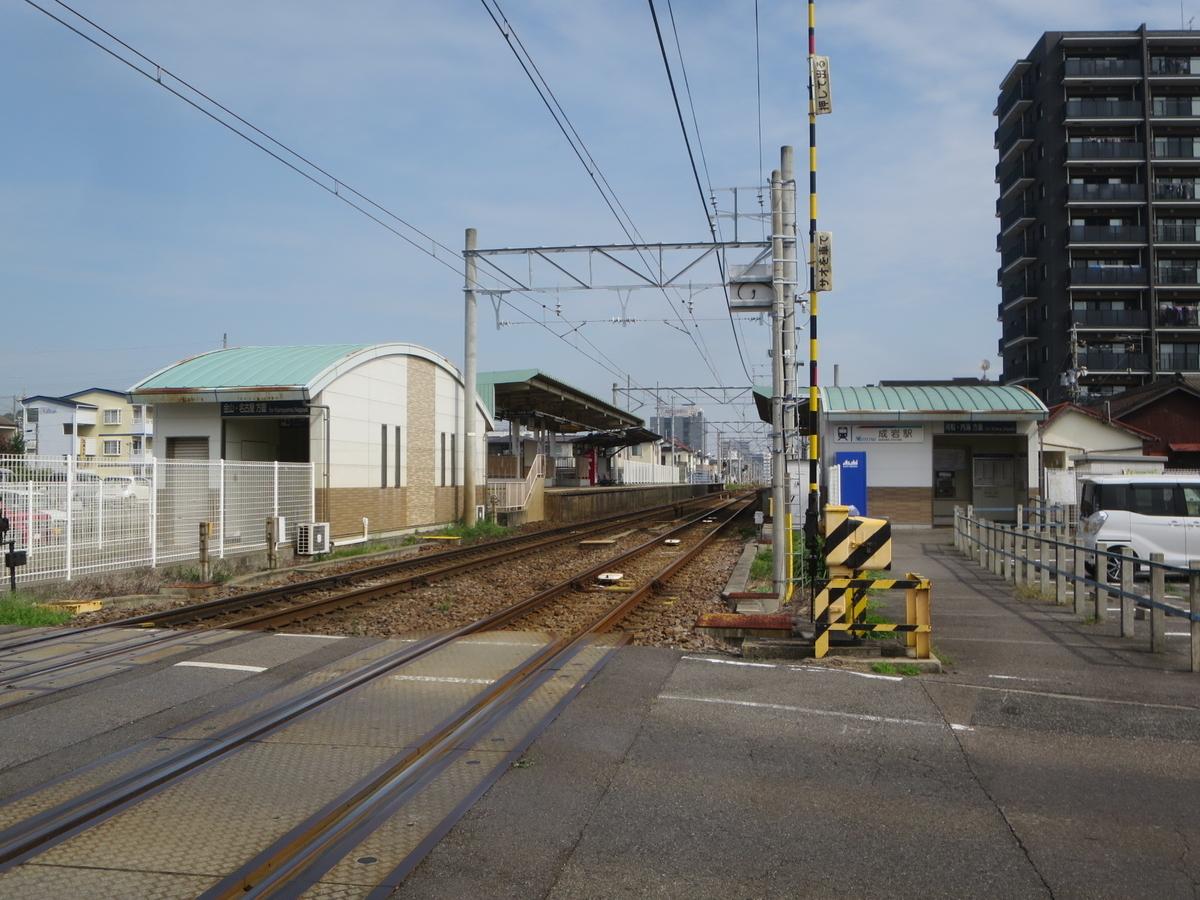 f:id:Sakasegawa3019:20201013064620j:plain