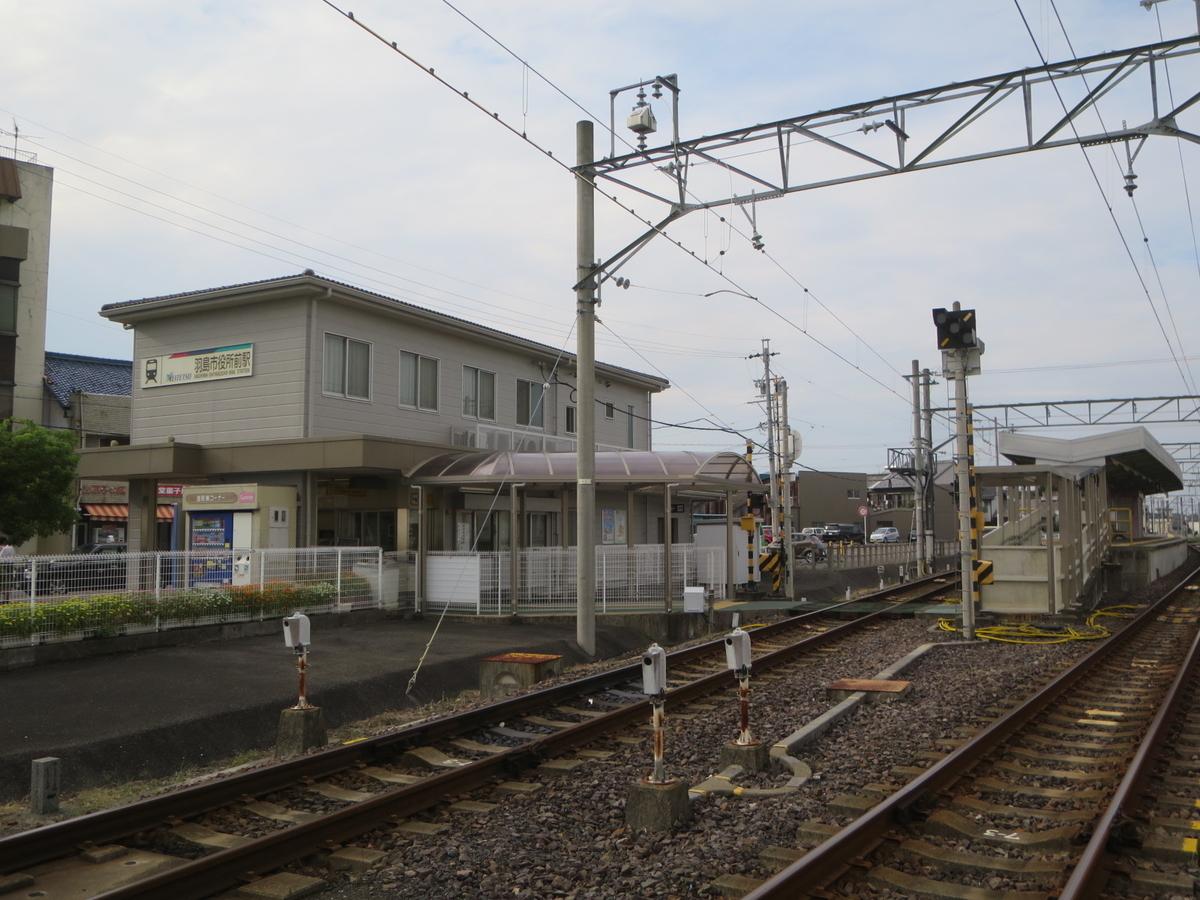 f:id:Sakasegawa3019:20201022074727j:plain