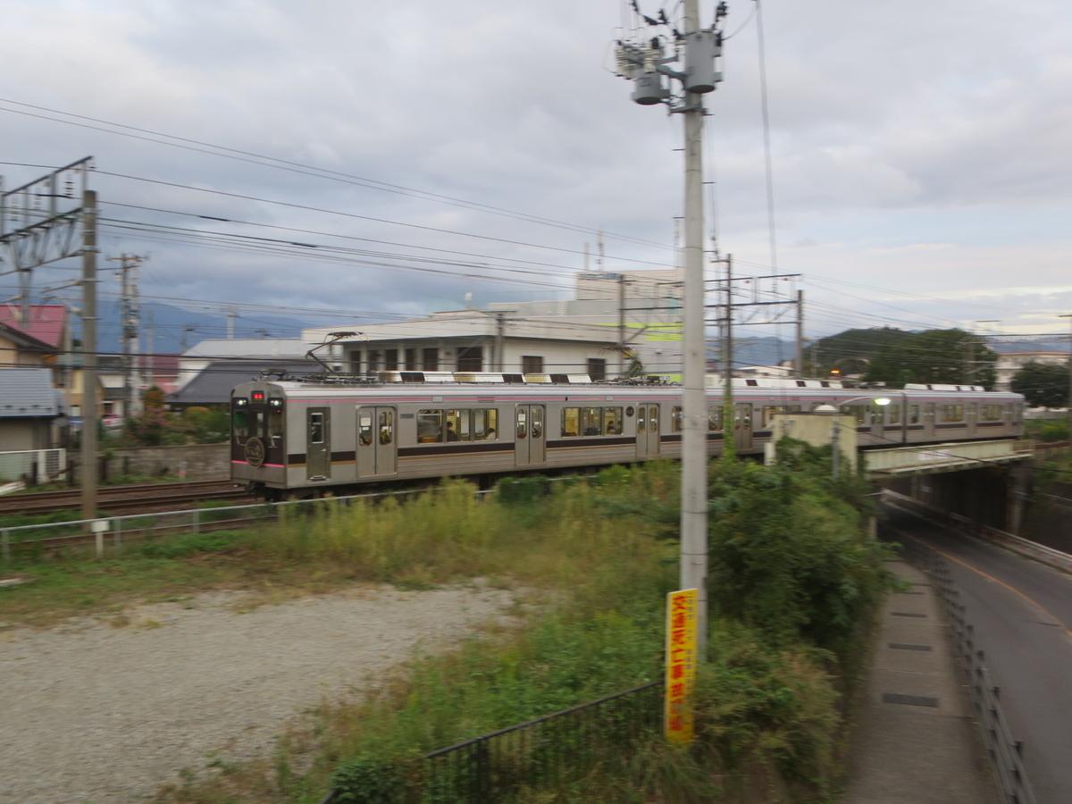 f:id:Sakasegawa3019:20201028053542j:plain